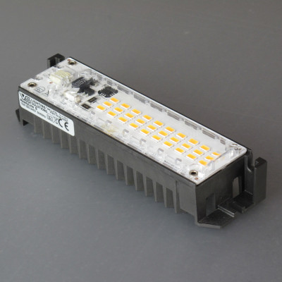 High Performance LED Conversion Service