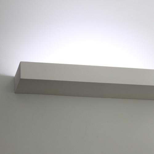Tornado TR9155 Linear Plaster Wall Light
