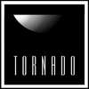 Tornado Lighting & Design LTD